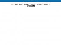 Celsiusair.co.uk