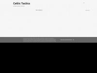 celtictactics.co.uk