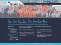 celvac.co.uk