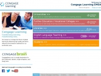 cengage.co.uk