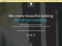 thinkwordpress.co.uk