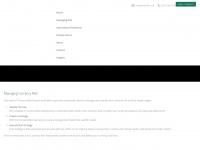 centralfx.co.uk
