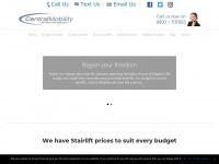 centralmobility.co.uk