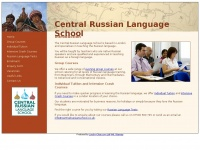 centralrussianschool.co.uk