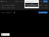 centrepointdental.co.uk