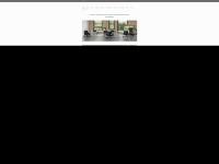century-office.co.uk