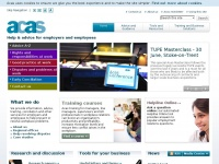 acas.org.uk