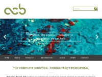 acb.co.uk