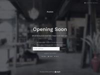acassa.co.uk