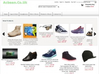 acbean.co.uk