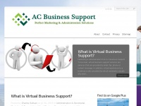 acbusinesssupport.co.uk
