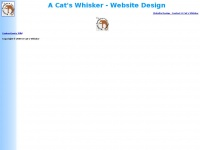 acatswhisker.co.uk
