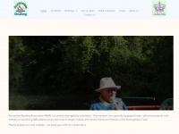 accessibleboating.org.uk