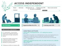 accessindependent.co.uk