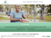 Accessindependent.co.uk