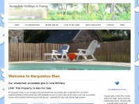 accessible-holiday-france.co.uk