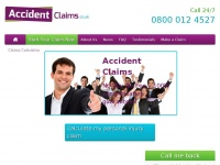 accidentclaims.co.uk