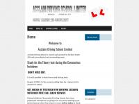 acclaimdrivingschoollimited.co.uk