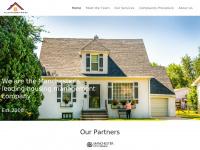accommodationlinks.co.uk