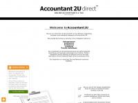 accountant2udirect.co.uk