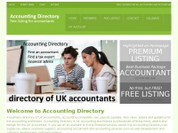 accountingdirectory.co.uk