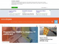 accountingweb.co.uk
