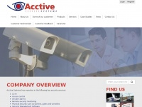 acctive.co.uk