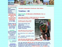 triathlon.me.uk