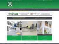 cfa.org.uk