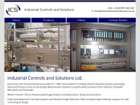 cfcontrols.co.uk