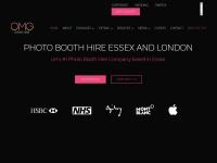 omg-entertainments.co.uk