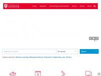le.ac.uk