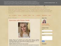 theheroines.blogspot.com