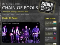 chain-of-fools.co.uk