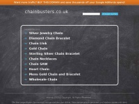 chainbusters.co.uk