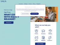 saga.co.uk
