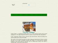 chaletsoleil.co.uk