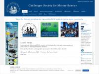 challenger-society.org.uk