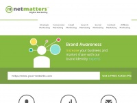 netmatters-digital.co.uk