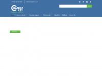 changekey.co.uk