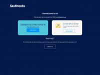 Channeltunnel.co.uk