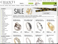 chanti.co.uk