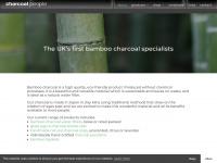 charcoalpeople.co.uk