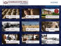charlecotemill.co.uk