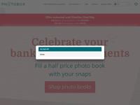 photobox.co.uk
