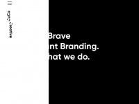 cucocreative.co.uk