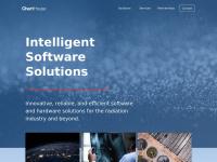 charthouse.co.uk