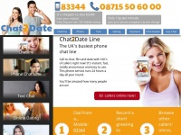 chat2date.co.uk