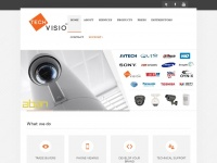 techvisionsecurity.co.uk