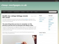 cheap--mortgages.co.uk